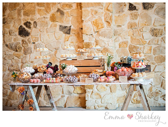 Emma Sharkey Photography_0060