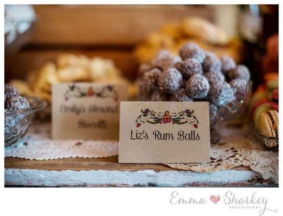 Emma Sharkey Photography_0257