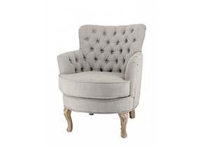 Rapture_FurnitureCategory_DR