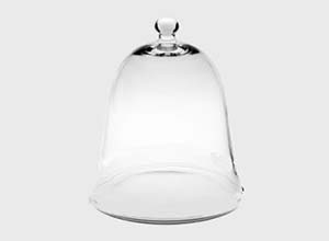 Rapture_Glassware1_Category_DR