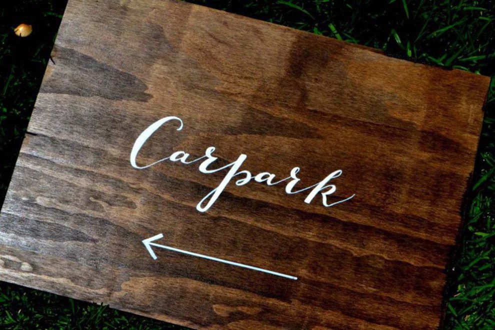 Rapture_A3WoodenCarparkSign_DR