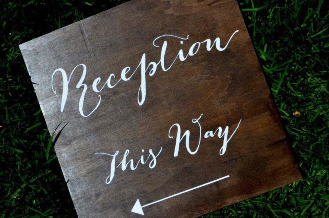 Rapture_ReceptionThisWaySign_DR