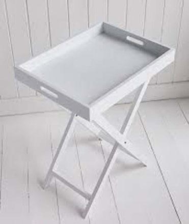 buttler's table