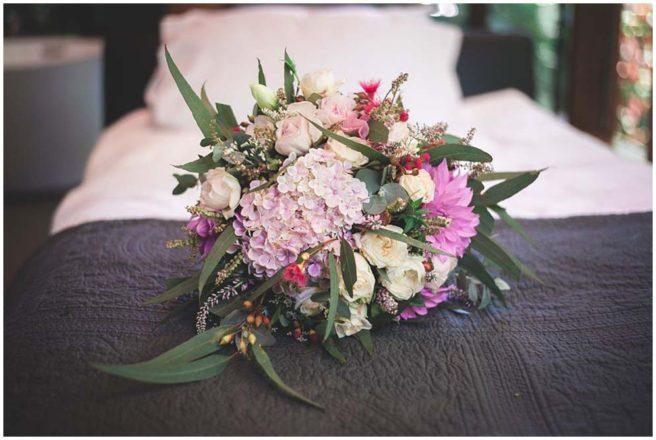 ASH + RAY _ GOLDING WINERY WEDDING _ SOUTH AUSTRALIA_0011