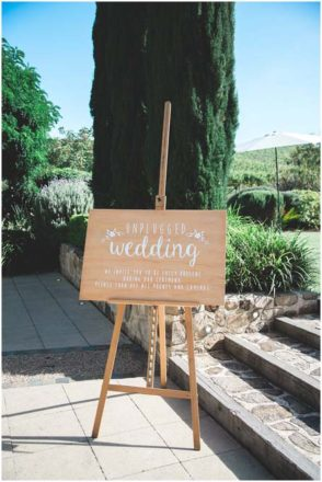 ASH + RAY _ GOLDING WINERY WEDDING _ SOUTH AUSTRALIA_0040