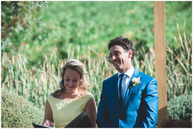 ASH + RAY _ GOLDING WINERY WEDDING _ SOUTH AUSTRALIA_0044