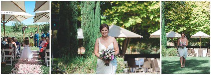 ASH + RAY _ GOLDING WINERY WEDDING _ SOUTH AUSTRALIA_0045