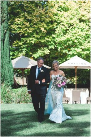 ASH + RAY _ GOLDING WINERY WEDDING _ SOUTH AUSTRALIA_0047