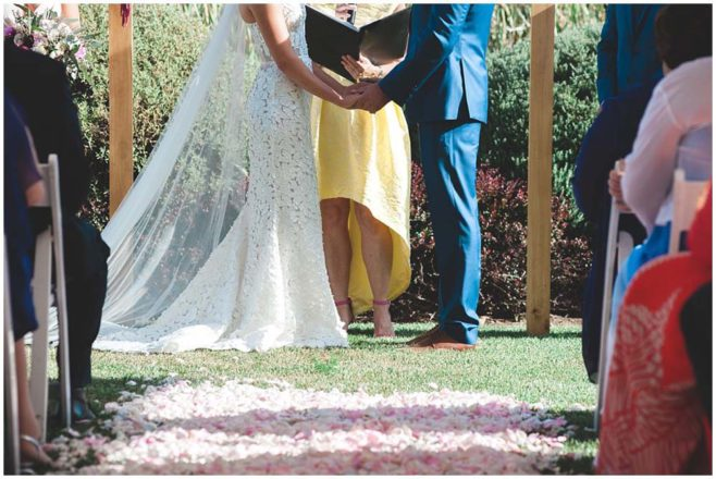 ASH + RAY _ GOLDING WINERY WEDDING _ SOUTH AUSTRALIA_0051