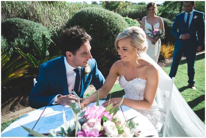 ASH + RAY _ GOLDING WINERY WEDDING _ SOUTH AUSTRALIA_0054