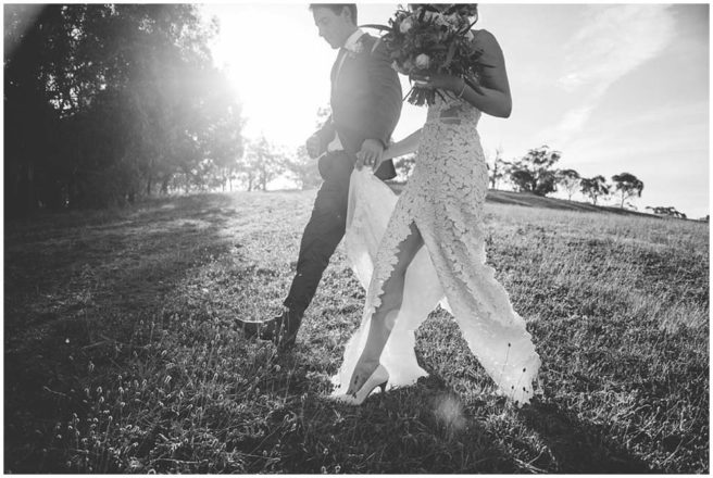 ASH + RAY _ GOLDING WINERY WEDDING _ SOUTH AUSTRALIA_0061