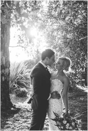 ASH + RAY _ GOLDING WINERY WEDDING _ SOUTH AUSTRALIA_0063