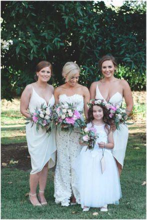 ASH + RAY _ GOLDING WINERY WEDDING _ SOUTH AUSTRALIA_0069