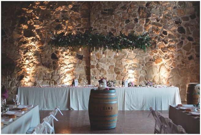 ASH + RAY _ GOLDING WINERY WEDDING _ SOUTH AUSTRALIA_0099
