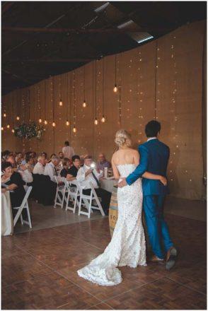 ASH + RAY _ GOLDING WINERY WEDDING _ SOUTH AUSTRALIA_0105
