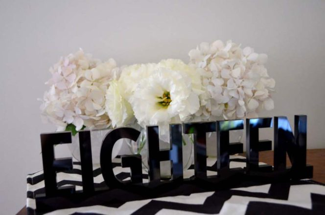 black-acrylic-laser-cut-table-number