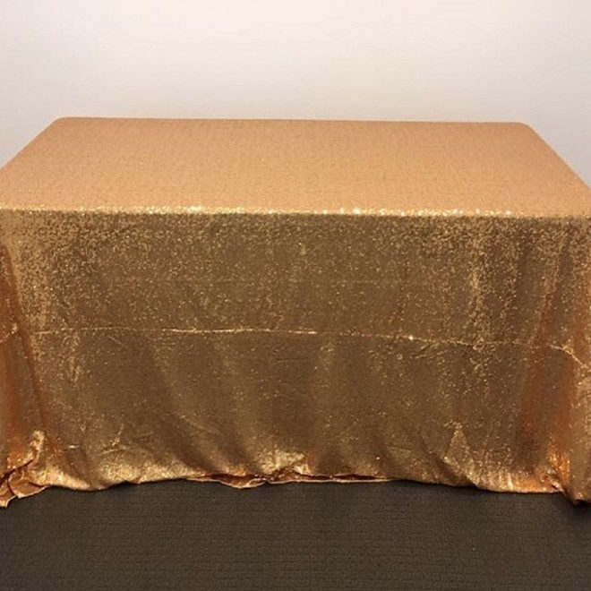 gold-cloth