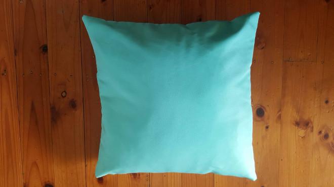 mint-cushion