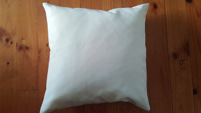 pale-yellow-cushion