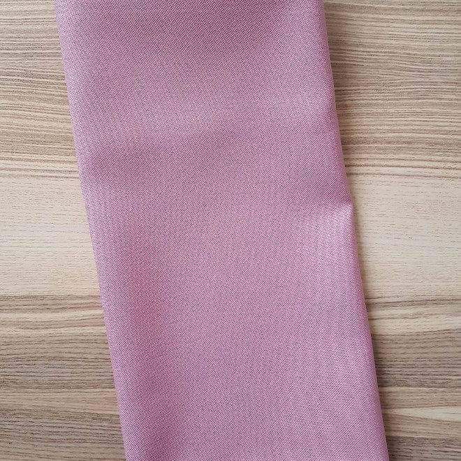 dusty-pink-napkin