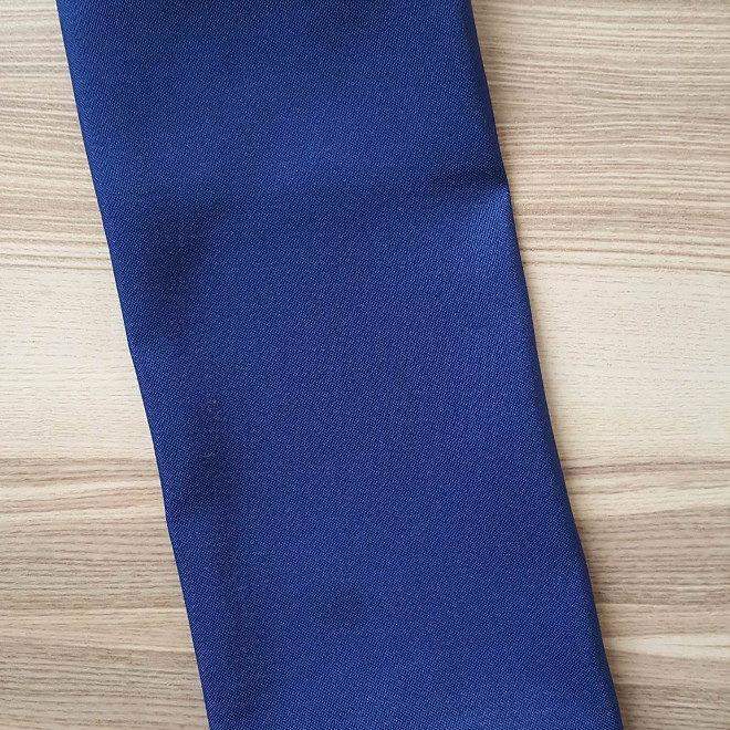 navy-napkin