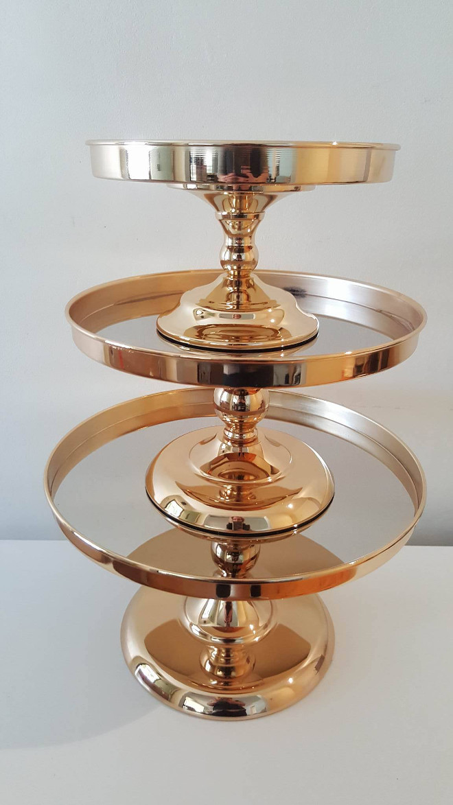 Cake Stand Hire Adelaide Kiera Blanden Events Styling