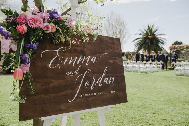 Emma_JordanC0017