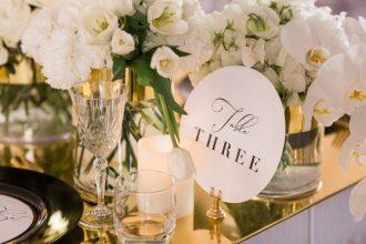 Wedding Planner, Wedding Stylist, Event Stylist, Adelaide