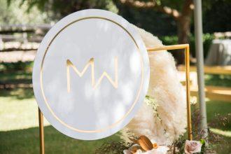Wedding Styling & Planning Adelaide